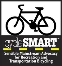 cycleSMART logo
